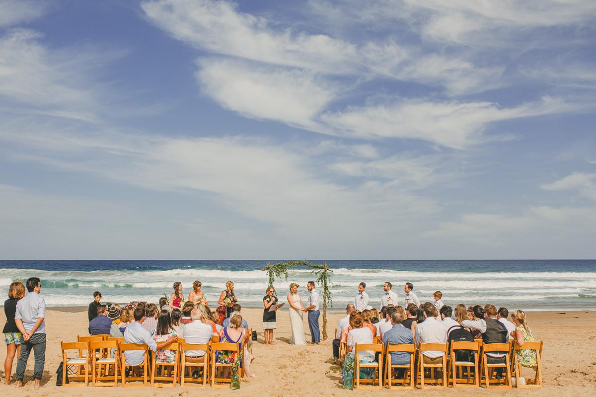 THE WEDDING ARCHITECT-0N9A6064-FULL-2