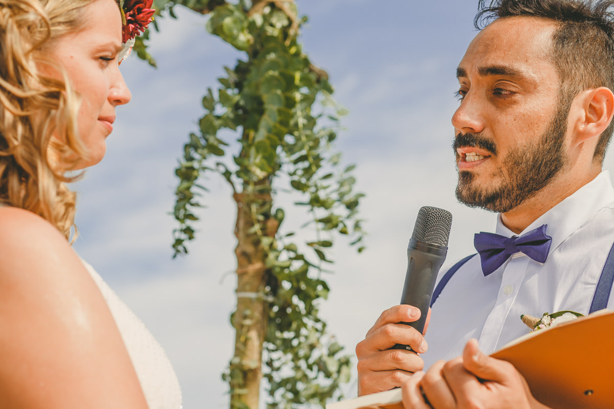 THE WEDDING ARCHITECT-1E6A4895-FULL-2